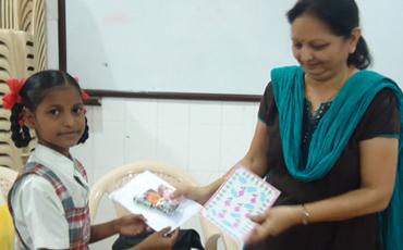 Donation Schemes