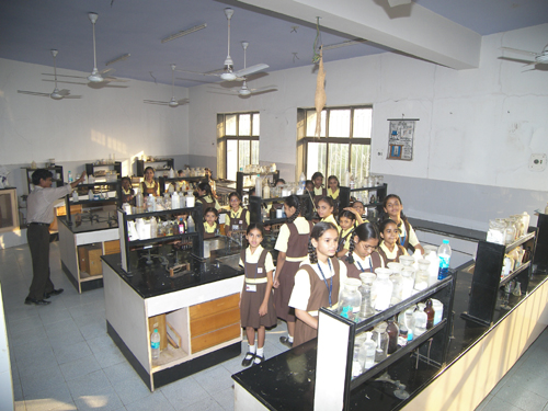 Chem Lab7