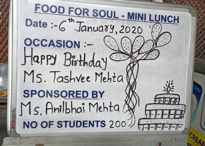 mini-lunch03